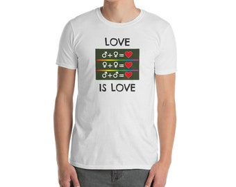 LGBT Clothes/Gay Pride outfit/Gay Love