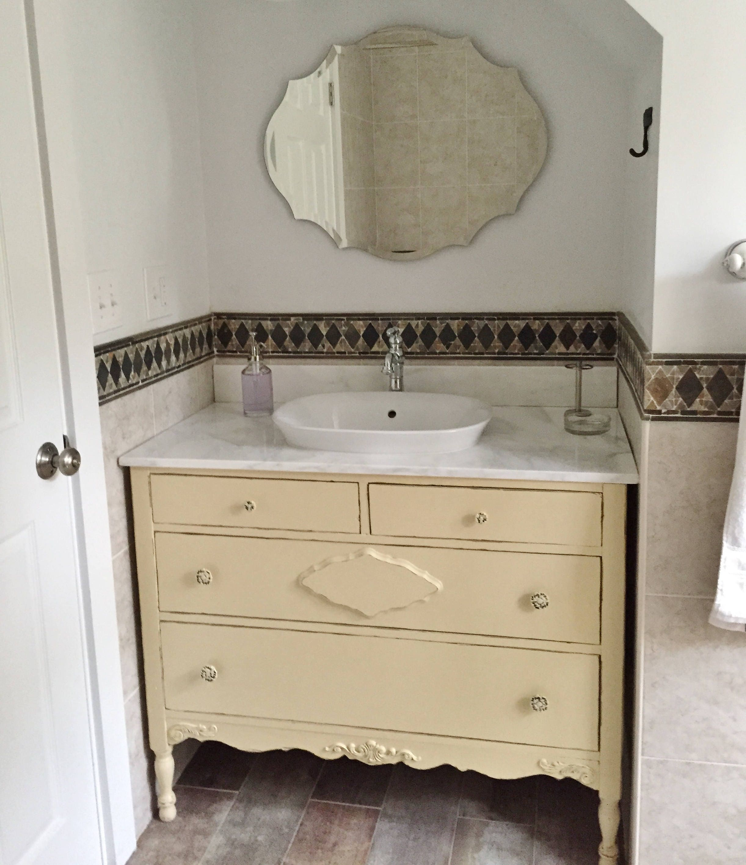 antique size bath exclusive unique interior sink adorable also cabinets appliance rustic full sinks vanities bathrooms homes vanity furniture comfortable for design wooden r cabinet lights comfor ideas of and homemade gray bathroom plus with