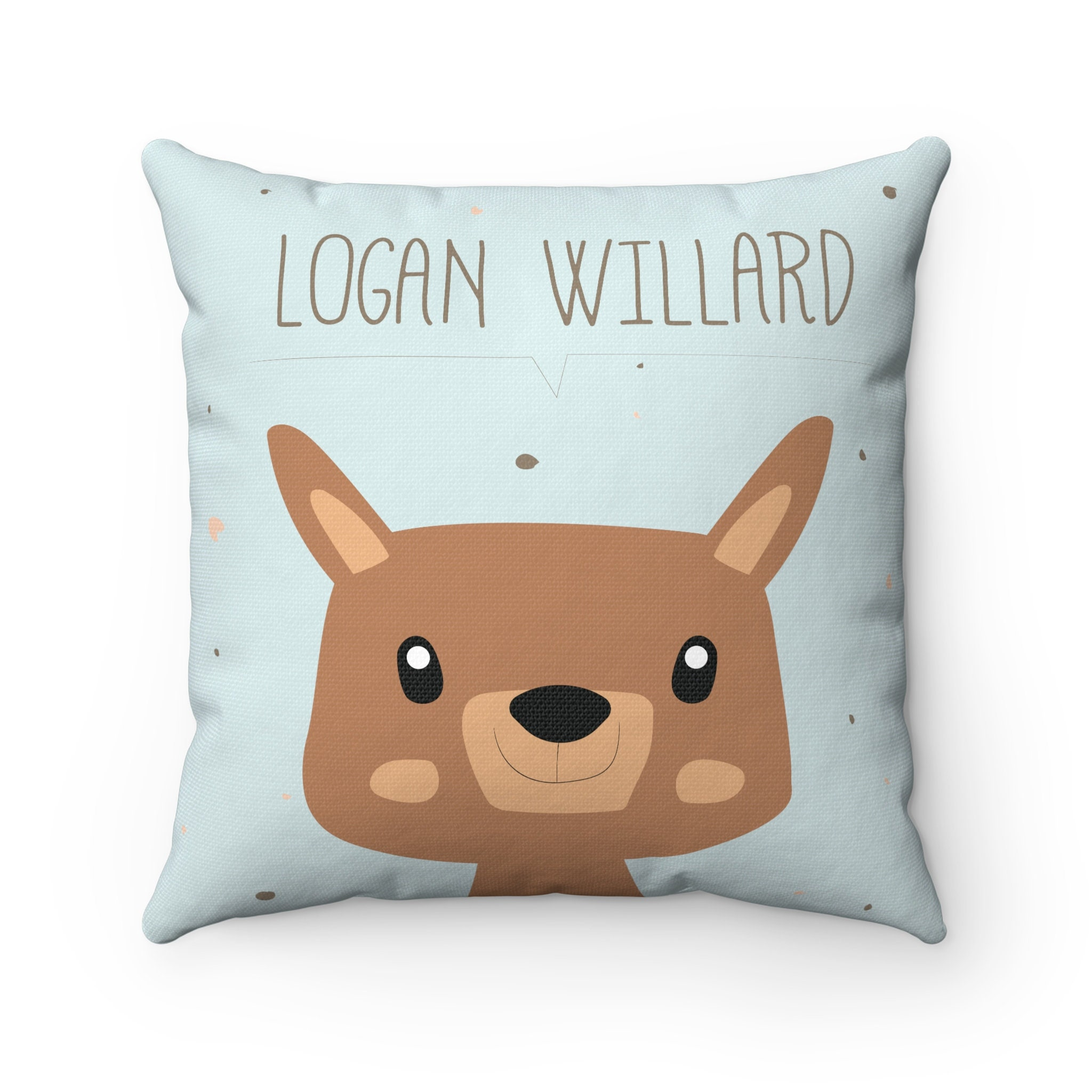 x in gallery be or to make how blanket photo pillow come canvas cushion personalized and christmas pillows can covers statement