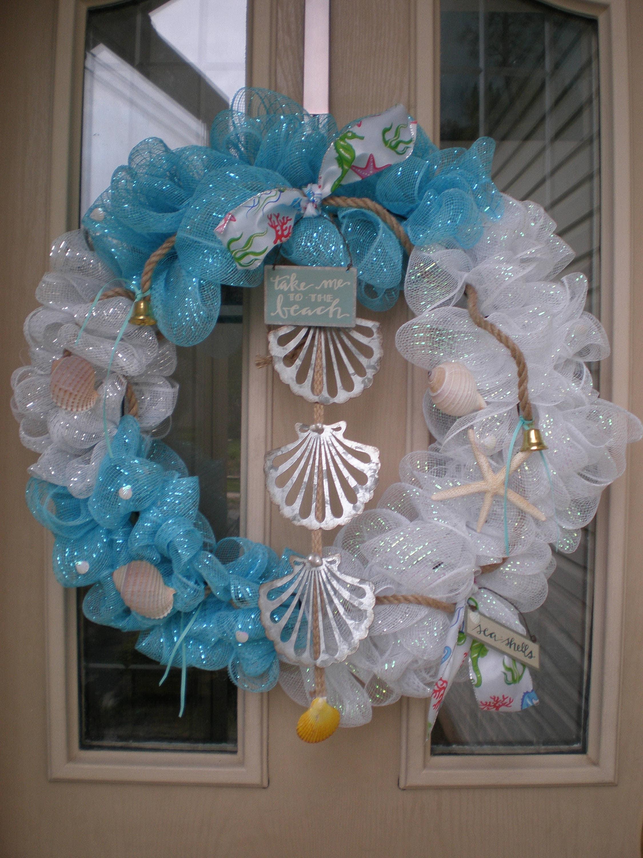 reginasgarden wreaths spring door wreath hydrangea pin wedding by