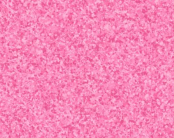Color Blend - Wild Rose 23528-P by QT Fabrics Cotton Fabric Yardage