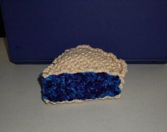 pattern-Slice of your Favorite Pie play food