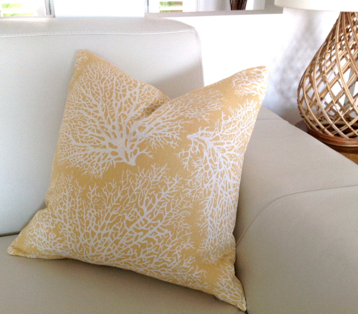 design diy to seahorse beach pillows house pillow theme make best