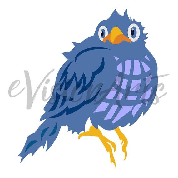 Vogel-Clipart Vogel-ClipArt-Grafiken Flamingo Clipart