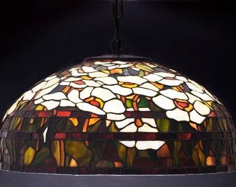 Ceiling Light, Ceiling Lamp Shade, Ceiling Light Fixture, Ceiling Lamp, Pendant Light, Pendant Light Vintage, Pendant Light Glass