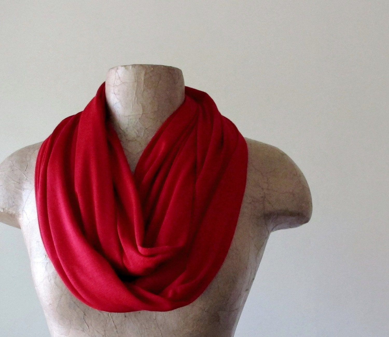 choose graffiti snood and fibra trendy scarf silk a chic practical infinity why