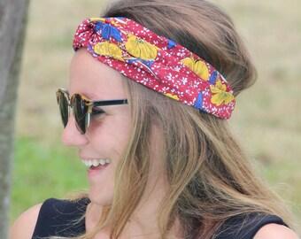 Headband ASA - universal size