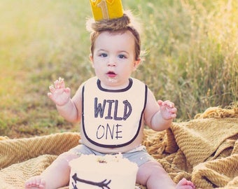 Where The Wild Things Are Max Crown, Wild Rumpus Party, Wild One, Lion Crown,  Wild Rumpus, Smash Cake Photo Prop, Wild First Birthday