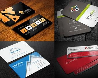Business card, professional business card, Stationary, Custom stationery, Custom Business, Organization, business card design, shop card,