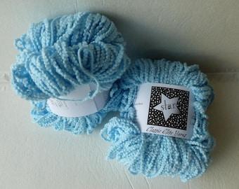 Yarn Sale Baby Blue 5167 Star by Classic Elite Yarns
