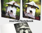 Home Sweet Home - Journal...