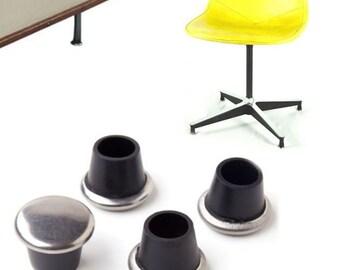 Furniture Glides Etsy
