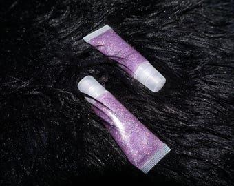 Starlight- Holographic Lipgloss