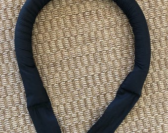 Tahitian dance weight belt