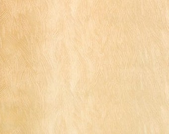 Robert Kaufman Sand In My Shoes 16318 236 Toasted Almond Gradient By The Yard