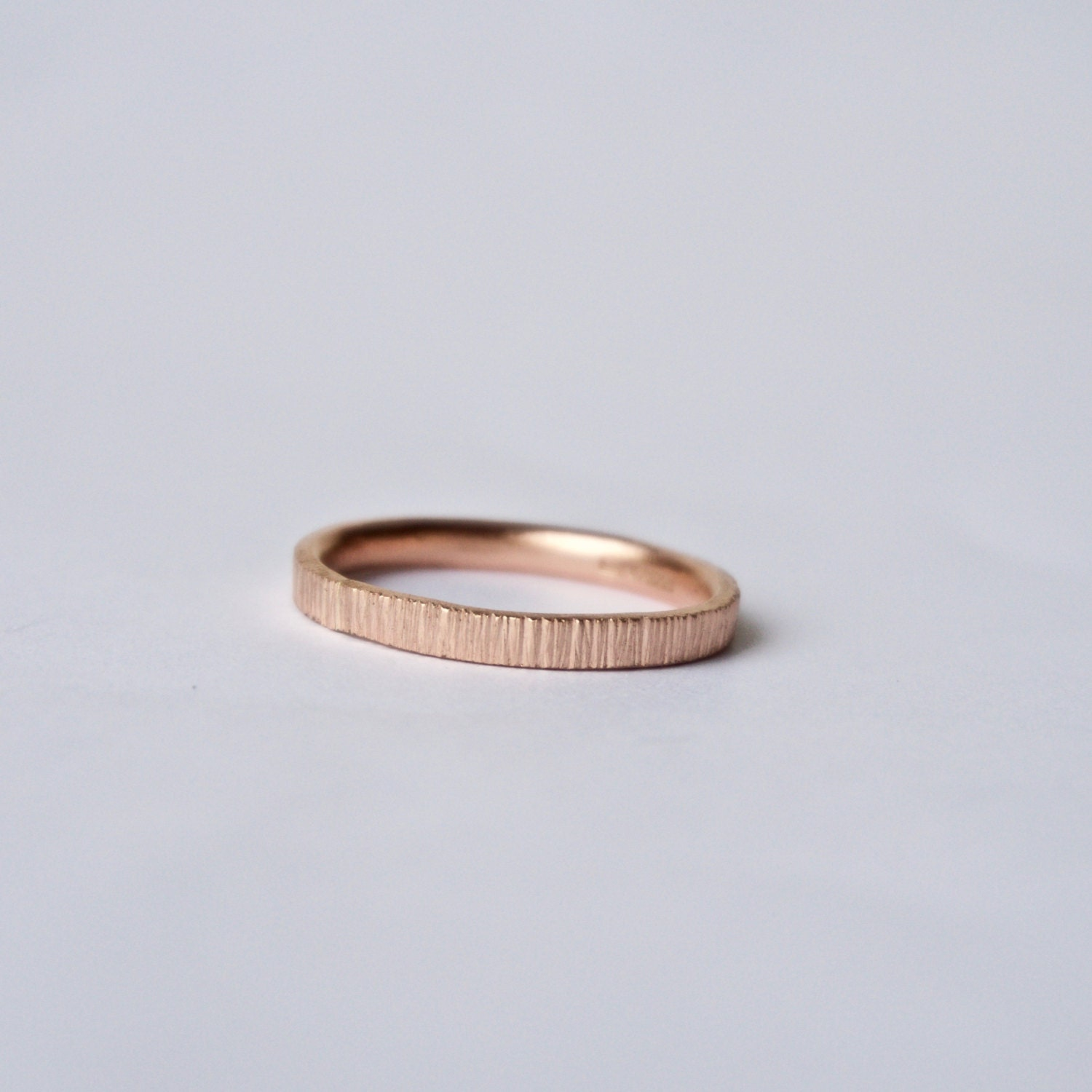 cheap with bands shop thin vintage on james band rose wedding gold allen