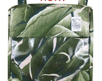 Tropical 3 Hour Bag