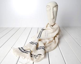 hand woven scarf, hand woven shawl, hand loomed, turkish towel, peshtemal, spa-yoga towel, baby blanket, hammam towel, fouta, summer towel