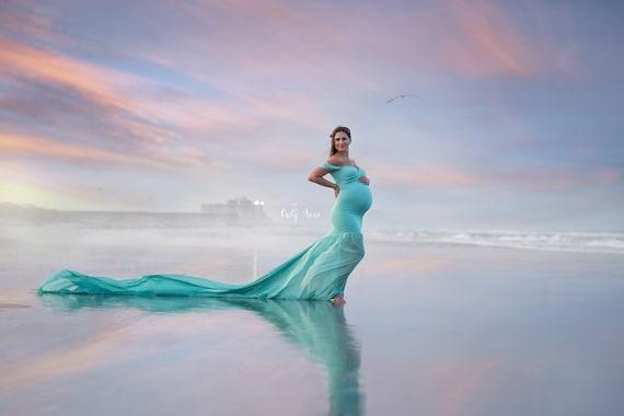 Maternity Gown Gown Gown Gown Maternity Maternity Gown Maternity Maternity EqqpwrSxO