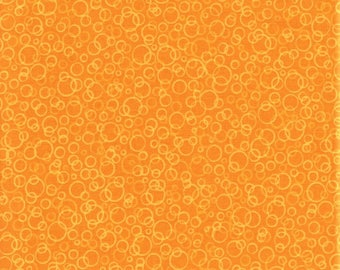 RJR Fabrics Basically Patrick 2070 4 Pineapple Bubbles By The Yard