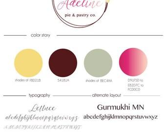 custom logo designs custom logo designer logo designs custom branding package