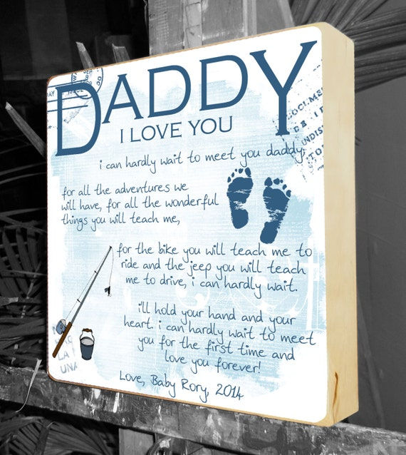 Fathers Day Gift Gifts For Dad Dad To Be Gift New Daddy