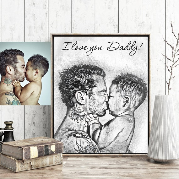 Personalized Mens Gift Funny Birthday For Men Idea