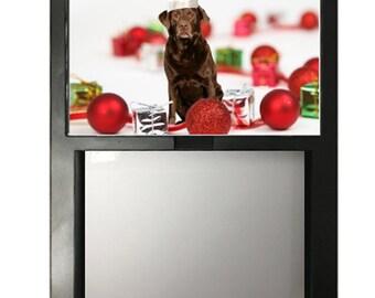 Custom Pet, Dog, Cat Personalized Photo Memo Tray