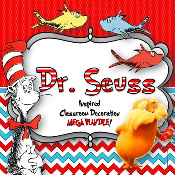 door dr found pin decor pinterest we seuss on decoration classroom idea decorations an elaborated