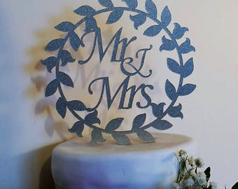Personalised wedding cake topper, personalosed cale topper, wedding cake topper, cake topper, mr and mrs, mr and mr, mrs and mrs