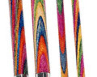 Knit Pro Interchangeable Needle Tips