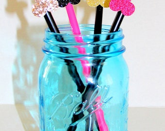 12 PACK - PENIS STRAWS! Bachelorette party, bachelorette party decorations, penis decorations, bachelorette party favors, party supplies