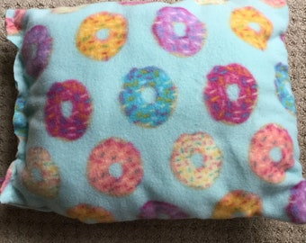Donut Dream Pillow