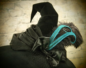"Witch Hat ""Elizabeth"""