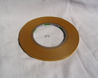 double-sided, material transfer 50 m from 04mm