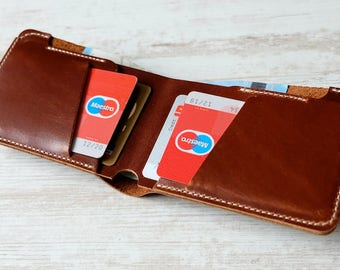 leather wallet, wallet, leather wallet mens, mens wallet, leather wallets for men, minimalist wallet, leather wallet