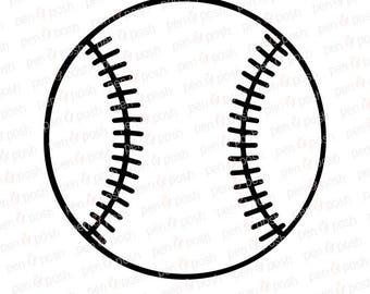 baseball svg softball svg baseball clipart baseball dxf rh etsy com baseball pictures clip art free baseball bat images clip art free