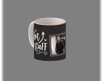 The Young and the Restless Coffee Mug #1175
