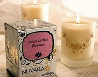 ASIAN LYCHEE BLOSSOM Candle