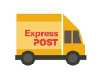 Express Bag - 500 grams