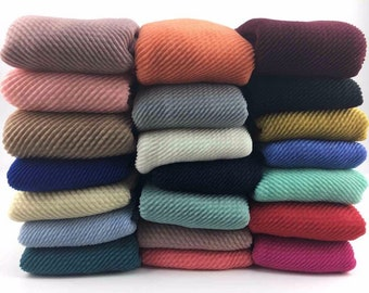 Crimp hijab pleaded hijab scarf shawl muslim hijab ladies scarf head wrap