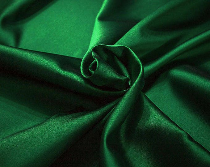 274078-Mikado (Mix)-82% Polyester, 18% silk, width 160 cm, made in Italy, dry cleaning, weight 160 gr