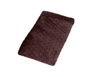 """Spa Back Wrap 