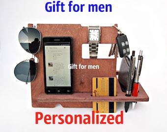 Anniversary Gifts for Boyfriend Husband Dad Gift for Husband Birthday Custom Gift for Him Birthday  Gift for Men Gift for Dad