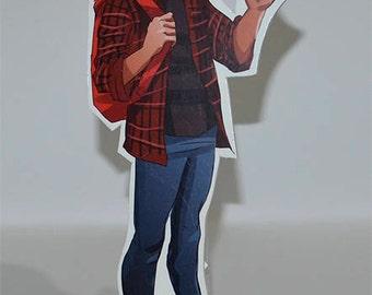 Paper Figure
