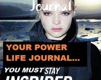 Power Life Journal
