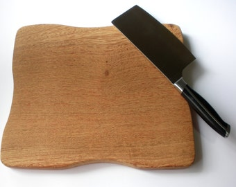 wood cutting board, Wooden Cutting board, Exotic Wood Cutting Board