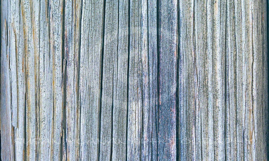 Rustic Wood Background Digital Download Clipart