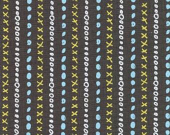 Cotton Print Fabric, Print on Grey Fabric, FABRIC SALE, sale fabric
