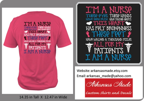 Don't flatter yourself, I was looking at your veins nurse shirt, LPN shirt, RN shirt, Nurse shirt, nurse gift, up to 4xl